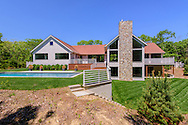 390 Hands Creek Rd, East Hampton, NY