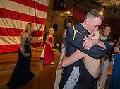 Regimental Ball 2015
