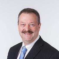 2019_03_04 - Doug Mathieu Corporate Headshots