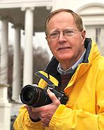 Dennis Brack Bio