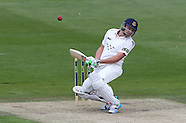 Sussex CCC v Durham CCC 11/05/2014