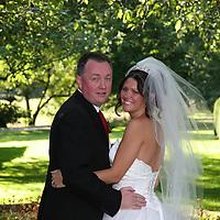 Mr and Mrs Rod Studd