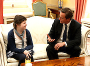 BLOOD CANCER PATIENT ALICE PYNE TO MEET PRIME MINISTER<br /> <br />  <br /> <br /> 15 year old cancer patient Alice Pyne, who hit the headlines last month with her &lsquo;bucket list&rsquo; of things to do before she dies, will meet Prime Minister David Cameron at 10 Downing Street on Wednesday 13th July.<br /> <br />  <br /> <br /> One of Alice&rsquo;s wishes is for everyone to join the stem cell, or bone marrow, register, which the charity Anthony Nolan manages. Alice says, &ldquo;I hate thinking of all the people who have died because there wasn&rsquo;t a match for them. Unless we can get more people to sign up to the bone marrow registers, many thousands more won&rsquo;t make it in future. Whatever we achieve from this visit will be too late for me. But it would make me so happy if we can change things for all the Alice Pynes that will come after.&rdquo; [Please see below for Alice&rsquo;s statement in full.]<br /> <br /> Henny Braund, Chief Executive of Anthony Nolan, adds, &ldquo;Alice&rsquo;s meeting with David Cameron is both a fantastic tribute to her original campaign, as well as a brilliant opportunity to raise awareness of the need for people to join the register. Although we currently have over 400,000 people on our register, we can still only find a match for 50% of the people who come to us in need of a potentially lifesaving transplant.&rdquo;<br /> <br />  <br /> <br /> The charity has recently launched a campaign to get 10,000 young men aged between 18 and 30 to join the register. Young men are the most likely to be chosen as a match for someone with blood cancer, but they account for less than 12% of the Anthony Nolan register.<br /> <br />  <br /> <br /> Anthony Nolan and a cross party group of Cumbria MPs, led by John Woodcock MP, have also asked MPs to help raise awareness of the campaign in their own constituencies over the summer.<br /> <br /> Ends<br /> <br />  <br /> <br /> For more information, please contact Ellen Marshall on 020 7424 6606 / 07824 362 106 or email ellen.marshall@anthonynolan.org. <br /> <br />  <br /> <br /> Alice&rsquo;s statement in full<br /> <br />  <br /> <br /> I was already ill when I first watched 'The Bucket List' and perhaps that's why I related t