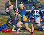 Cegep John Abbott College, Sport Photography,2011-12 Season, ( luck favors the prepared )