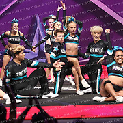 7133_East Elite Allstars - East Elite Allstars Generals