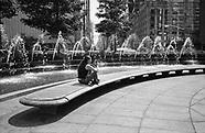 NYC-Columbus Circle