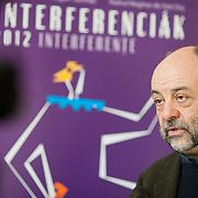 INTERFERENCIAK_2012
