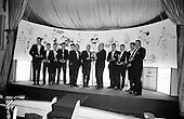 1965 - 08/02 Caltex Sports Stars