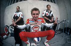 MOTO GP's 1994