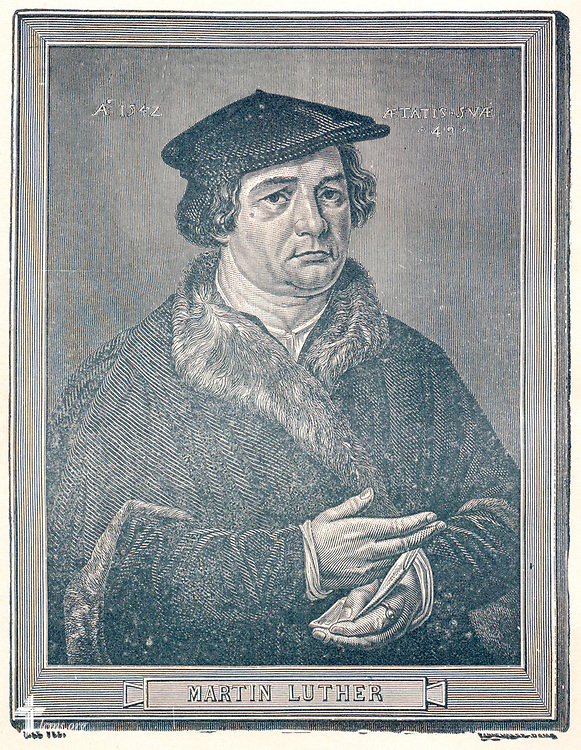 Taken from:<br /> Peter,P. A. History of the Reformation of the Sixteenth Century. Columbus, Ohio: Lutheran Book Concern, 1900.