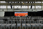 2018 08 23  Screen Setup - Duggal Greenhouse