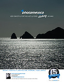PhotoMexico ADD 15th Anniversary