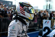 October 30-November 2 : United States Grand Prix 2014, Lewis Hamilton (GBR), Mercedes Petronas