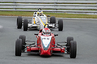 #145 Rory SMITH Medina JL18  during Avon Tyres Northern Formula Ford 1600 Championship  as part of the BRSCC NW Mazda Race Day  at Oulton Park, Little Budworth, Cheshire, United Kingdom. June 16 2018. World Copyright Peter Taylor/PSP. Copy of publication required for printed pictures. http://archive.petertaylor-photographic.co.uk