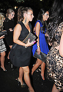 29.SEPTEMBER.2012. LIVERPOOL<br /> <br /> COLEEN ROONEY AND FRIENDS PARTY AT THE PLAYGROUND NIGHT CLUB IN LIVERPOOL. <br /> <br /> BYLINE: EDBIMAGEARCHIVE.CO.UK<br /> <br /> *THIS IMAGE IS STRICTLY FOR UK NEWSPAPERS AND MAGAZINES ONLY*<br /> *FOR WORLD WIDE SALES AND WEB USE PLEASE CONTACT EDBIMAGEARCHIVE - 0208 954 5968*