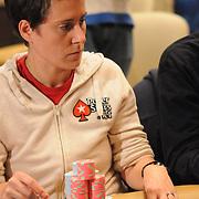 2013-09 Borgata WPT Open