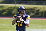 FB: Carleton College vs. Lawrence University (09-08-18)