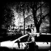 iPHONEOGRAPHY<br /> iPhone 4s / Photography by Aaron Sosa<br /> Panama, Venezuela, Honduras y Guatemala<br /> 2012 - 2013