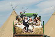Celia Hogan &amp; Eidn wedding - Yorkshire<br />