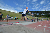 20170323 CSW Track & Field Championships