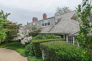 94 Boyesen Road, Shinnecock Bay, Southampton, NY Long Island, New York