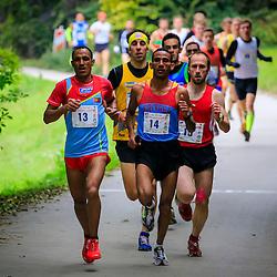 20131005: SLO, Athletics - 34. Tek na Smarno goro