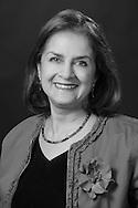 Shida Henneberry, Ph.D.