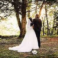 Hochzeit | Cati & Georg