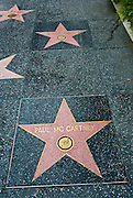 Hollywood, Attractions, Hotels, Boulevard, Tourist, Sights, Los Angeles, Ca,