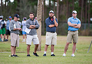 January 15, 2017: Lacrosse Masters Florida Boys Camp at South County Park in Vero Beach, Fl.