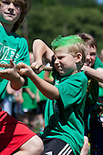 General Wayne Elementary Field Day 2013