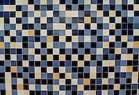 Tiles, Portugal