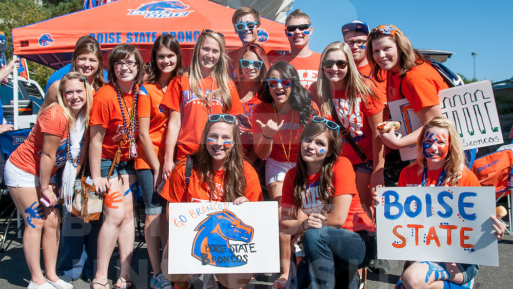 Tailgate, Football, vs Tennessee Martin, WS