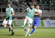 OKC Energy FC vs Rio Grande Valley FC - 4/8/2017