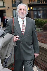 FEB 07 2014 Dave Lee Travis trial