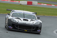 #55 Graham CHARMAN Ginetta G55  during CSCC RSV Graphics New Millennium and CSCC Motosport School Turbo Tin Tops as part of the CSCC Oulton Park Cheshire Challenge Race Meeting at Oulton Park, Little Budworth, Cheshire, United Kingdom. June 02 2018. World Copyright Peter Taylor/PSP.