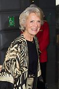 Samen - Een Ode aan de Natuur<br /> <br /> Het NatuurCollege brengt in het kader van de tachtigste verjaardag van haar voorzitter, Prinses Irene, een ode aan de natuur in Koninklijk Theater Carré. <br /> <br /> Op de foto:  Prinses Irene