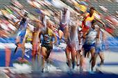 20180807 European Athletics Championships @ Berlin