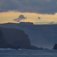 Aramoana and Otago Harbour Located 20 mins drive north of Dunedin City