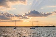 Orient, Long Island, New York, USA