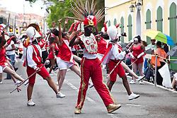 CHS St. Croix