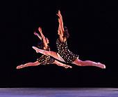 Peridance-Capezio 040917 Dance 11