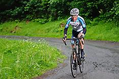 Vaudagne Velo Hill Climb II