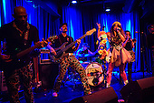 2015-09-17_BEEBS AND HER MONEY MAKERS @ Fete Ballroom - Providence, RI