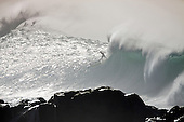 Waimea Bay 2009, Eddie Aikau,surf photos.