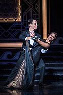 Opera Australia's  The Merry Widow