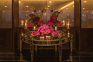 2016 11 30 Rainbow Room Corporate Holiday Party