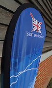 Caversham  Great Britain.<br /> BR Branding.<br /> 2016 GBR Rowing Team Olympic Trials GBR Rowing Training Centre, Nr Reading  England.<br /> <br /> Tuesday  22/03/2016 <br /> <br /> [Mandatory Credit; Peter Spurrier/Intersport-images].