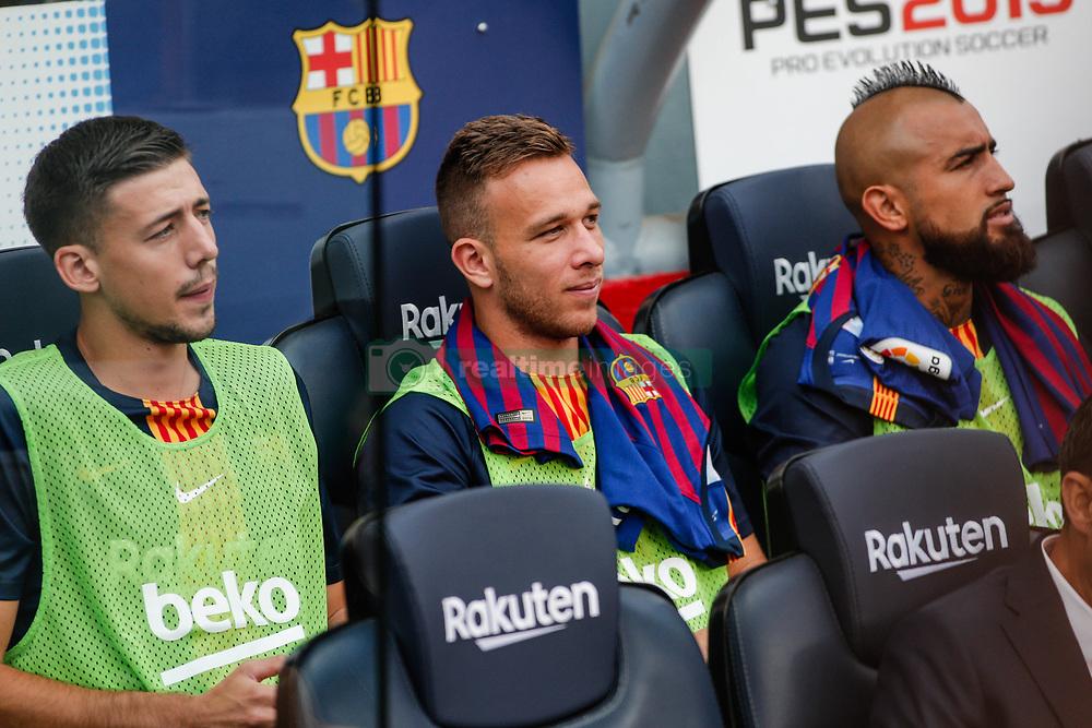 صور مباراة : برشلونة - هويسكا 8-2 ( 02-09-2018 )  20180902-zaa-a181-016