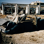 September 1993<br />